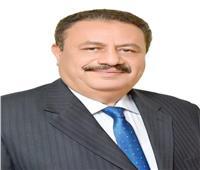 رضا عبد القادر: لا توجد أي نية أو دراسة لفرض ضرائب على ودائع البنوك