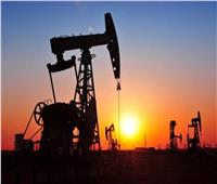 تراجع أسعار النفط العالمي اليوم 3 يوليو