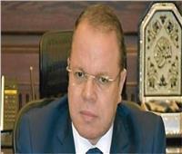 النيابة العامة: حبس متهمان تنمرا على طفل سوداني