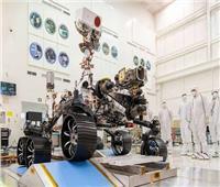 ناسا تؤجل إطلاق روفر إلى المريخ.. لهذا السبب