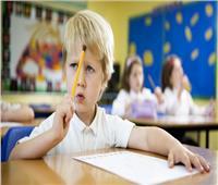 حكايات  «سراب يضرب صفحات الكتاب».. لماذا يتأخر بعض الأطفال في القراءة ؟