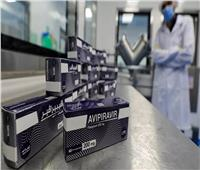 شركة أدوية تطور أول لقاح نباتي لفيروس كورونا