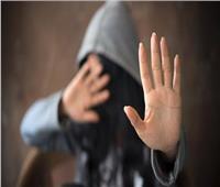 بعد تفشى الجريمة.. خبراء يقدم روشتة الوقاية من التحرش وحماية الأبناء