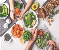 5 رشاقة  طرق اختيار النظام الغذائى المناسب
