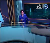 """بالفيديو   قذاف الدم : الحكومة التي تحكم طرابلس""""فاسدة"""" وشلة من الخونة والجواسيس"""