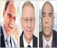 خبراء: انتخابات «الشيوخ» واجب وطنى لاستكمال مسيرة التنمية