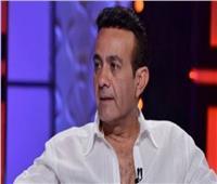 أسامة منير يحث المرأة على المشاركة بانتخابات الشيوخ.. فيديو