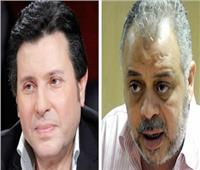 وفد رسمي برئاسة أشرف زكي يتوجه لـ«الموسيقيين» للاعتذار لهاني شاكر
