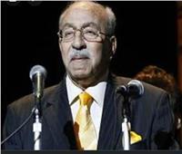 أنعام محمد علي رئيسا للجنة تحكيم مسابقة ممدوح الليثي بـ«الإسكندرية السينمائي»