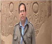صور  عبقرية المصريين القدماء.. رحلة تعامد الشمس على «أبو سمبل»