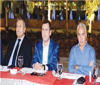 انتخابات «النواب» بمدينة نصر.. القوة الضاربة لـ «مستقبل وطن» في دائرة النخبة والأندية