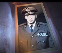 فيديو  القوات المسلحة تنشر فيلم «قادة في وجدان الأمة» للاحتفاء بالرموز العسكرية المضيئة