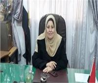 «التضامن»: التحقيق مع جمعية دعت لصرف مكافأة لكل مولود يحمل اسم محمد