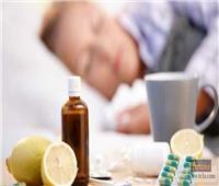 أمراض تختفي مع حلول فصل الشتاء .. تعرف عليهم
