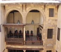 «التاريخ.. الثقافة.. التراث».. ندوة بيت السناري الأحد 29 نوفمبر