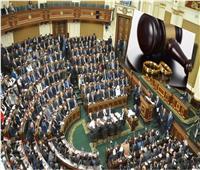 الأحوال الشخصية .. «قانون ملغم» على أجندة كل برلمان