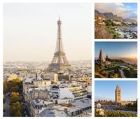 قبل 2021 | نكشف عن أجمل وجهات سياحية لا تفوتك زيارتها