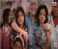 أفنت حياتها لخدمة الفقراء.. الراهبة إيمانويلا قديسة «حي الزبالين»