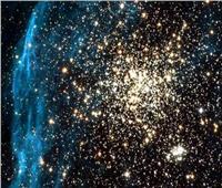 الكشف عن أكبر تصادم واندماج بتاريخ مجرة درب التبانة.. فيديو