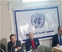 دبلوماسي فلسطيني: واجهنا تعسفًا من إدارة ترامب التي أرادت تطويع قرارنا