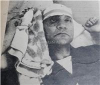 محاولة «جنونية» لقتل محمد عبدالوهاب