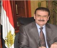 نقيب المهندسين:مصر حققت وثبات حقيقية على أرض الواقع بكافة المجالات