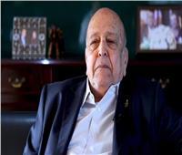 وفاة رجل الأعمال المهندس حسين صبور