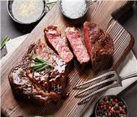 دراسة| تناول اللحوم والدواجن تسبب أخطر ٣ أمراض