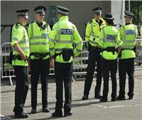 الشرطة البريطانية: أحبطنا 3 عمليات إرهابية خلال فترة الجائحة