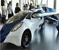 اليابان تنشئ مكتبا لتطوير تكنولوجيا المركبات الطائرة