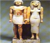 المرأة في مصر القديمة  ملكة ودبلوماسية ورفيقة الزوج في رحلات التعدين