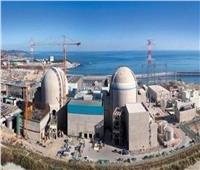 الإمارات تصدر رخصة تشغيل الوحدة الثانية لمحطة «براكة» النووية