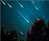 استعد لعروض السماء.. الليلة ذروة زخات شهب «Lyrid»