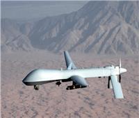 «MQ-9 Reaper» مستقبل الطائرات بدون طيار «القاتل»| فيديو