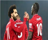 ليفربول يفوز بثنائية ثمينة على ساوثهامبتون في «البريميرليج» | فيديو