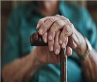 عادة يومية تحميك من الإصابة بشيخوخة المفاصل والعضلات