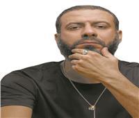 محمد فراج: طموحاتي الفنية مجنونة