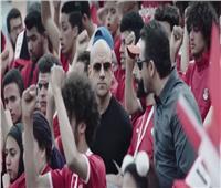 إحباط تفجير ستاد القاهرة في الحلقة 29 من «الاختيار 2»