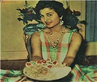 ظروف قاسية.. اعترافات نعيمة عاكف قبل طلاقها