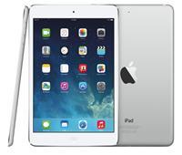 صور  تسريبات بشأنجهاز «iPad mini»
