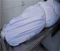 «بسبب الهزار».. كشف غموض مقتل شاب في بنها