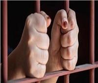 تجديد حبس المتهمة بقتل والدها حرقا في بولاق الدكرور