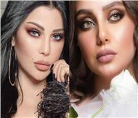 الجمهور يتعاطف مع زينب فياض ابنة هيفاء وهبي.. فما السبب؟
