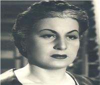 ليس مصريا.. زوزو نبيل تختار أفضل ممثل شاهدته