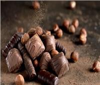 4 أطعمة تسبب حموضة المعدة.. أبرزها الشوكولاتة