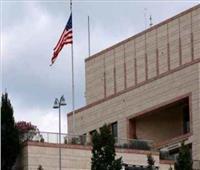 السفارة الأمريكية في أفغانستان تغلق بسبب تفشي فيروس كورونا