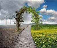 محكمة بلجيكية تدين الحكومة لإهمالها في تنفيذ سياسات المناخ