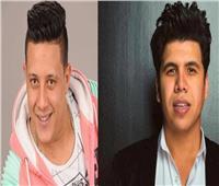 عمر كمال: «مش عايز أجيب سيرة بيكا تاني»  فيديو