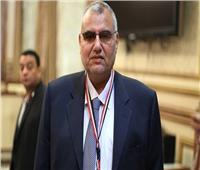 بعد واقعة ياسمين عبدالعزيز.. عضو «صحة» البرلمان: أسرار المريض خط أحمر