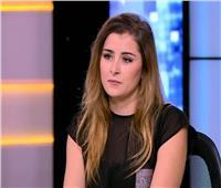 أول تعليق من عائشة بن أحمد بعد قرار الرئيس التونسي الإطاحة بالإخوان